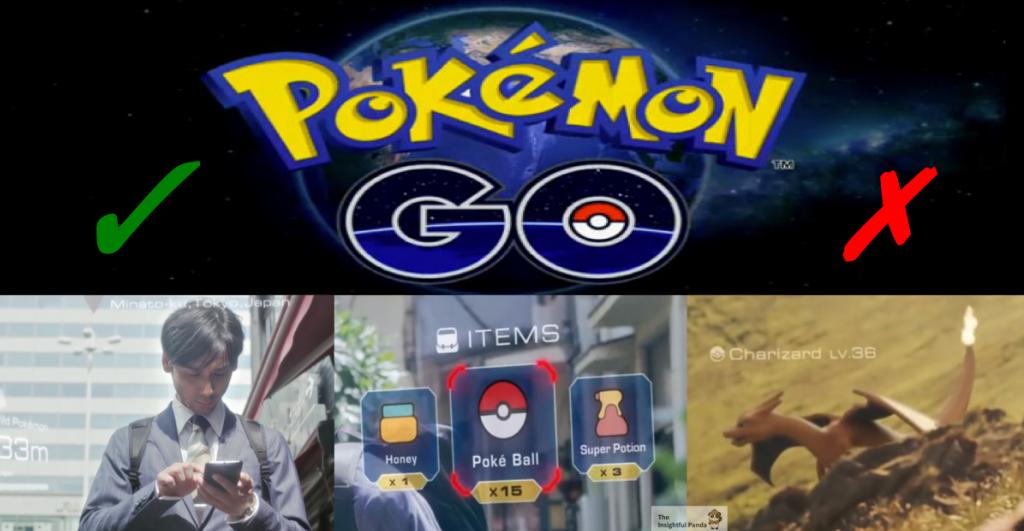 pokemon-go-fact-vs-fiction