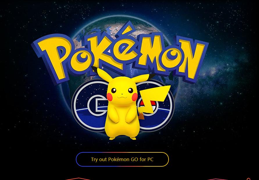 pokemon go hile cıktı