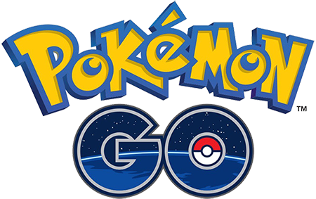 pokemon-go-logo-01