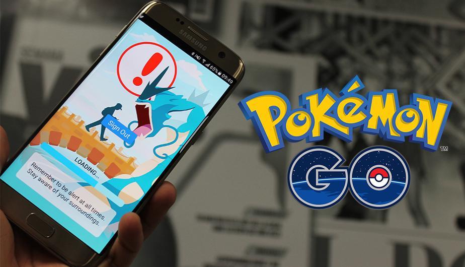 pokemon-go-smartphone-aplicacion