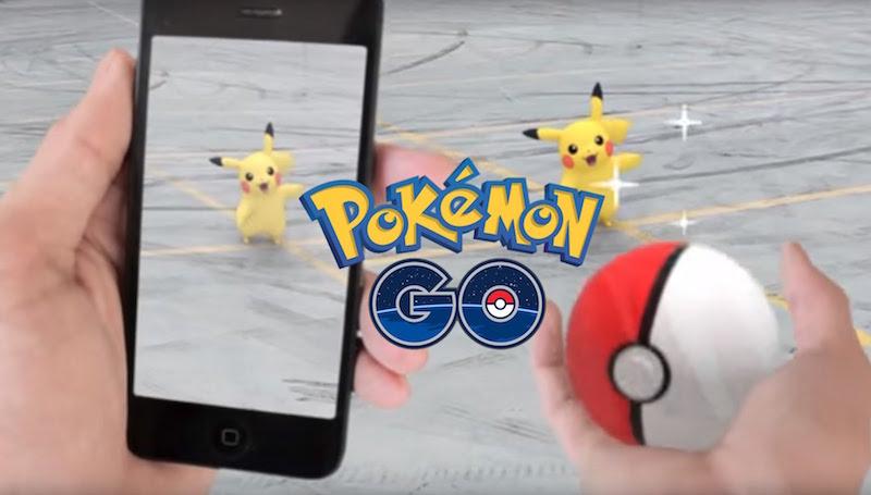 pokemon_go_pikachu
