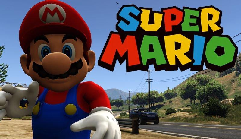 3bd952-Super Mario Bros hile