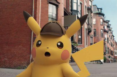 AR1İ Pokemon Go Hile Bot Kullananalar Ban UYARISI Dikkat