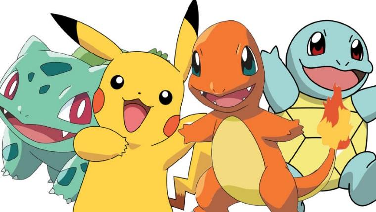 Ar1i Pokemon Go Bot Hile v1.1.0.4 Son Sürüm Yeni Versiyon 13.08