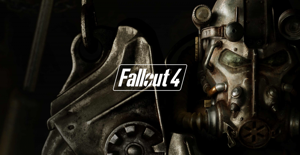 Fallout 4 Hile Trainer Oyun Botu