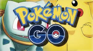 Level 12 Pokemon Go Hile