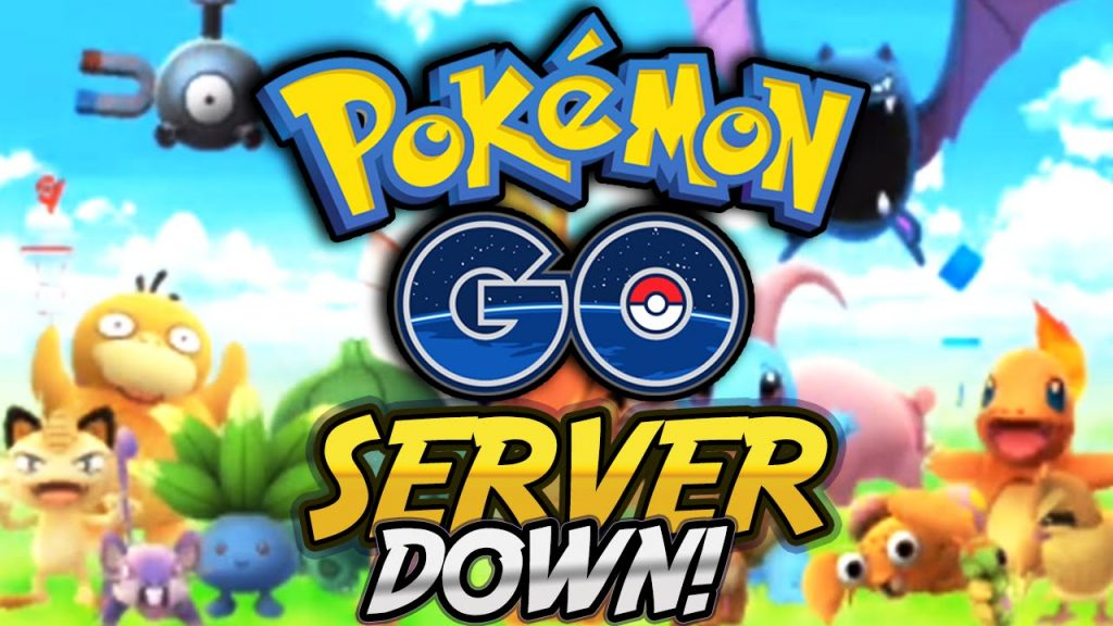 Level 26 olunca Pokemon Go Oyunundaki Ödüller