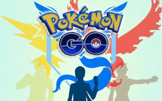 Level 28 Pokemon Go Hile Ödüller