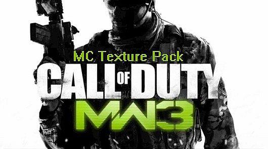MW3-resource-pack