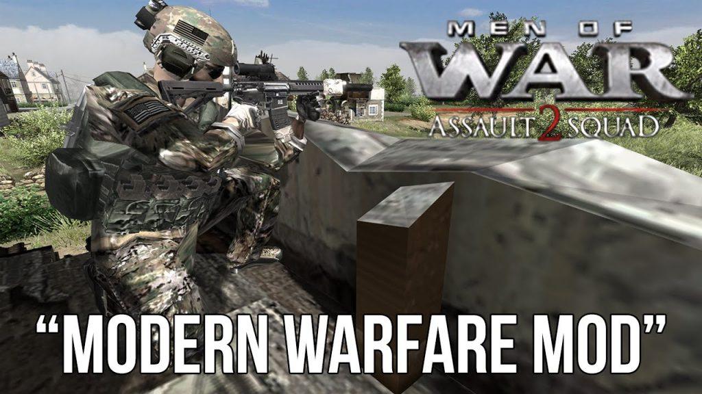 Men of War Assault Squad 2 Hile Oyun Botu indir