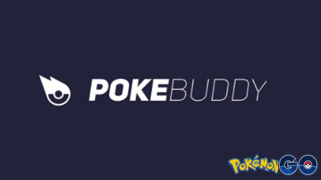 Pokemon-GO-bot