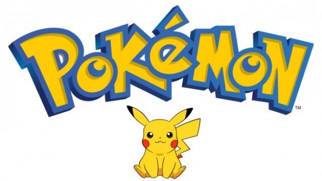 Pokemon Go Bot Hile v1.0.9.1 Güncel Sürüm Yenilendi
