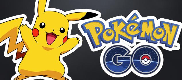 Pokemon Go Bot Hile v1.0.9.3 Yeni Versiyon 11.08