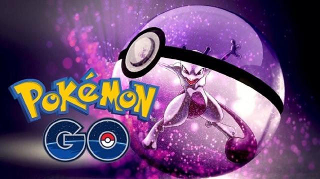 Pokemon Go Efsane NecroBot Gui Hile Yeni Versiyon Sesli Anlatım