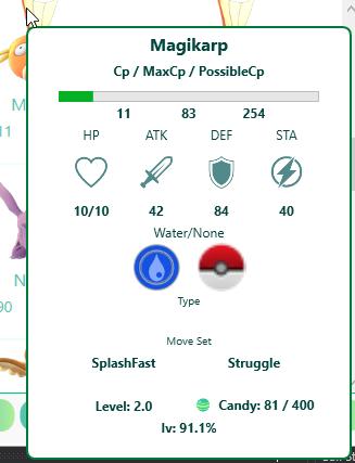Pokemon Go Hile Catch 'em Bot v1.4.9.2 Yeni Versiyon Yayınlandı 31.08.16