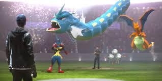 Pokemon Go Hile Level 16 Neler Kazanacam