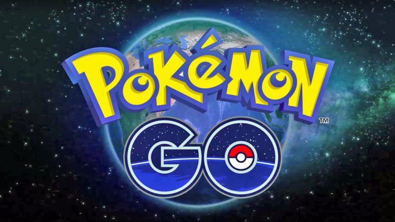 Pokemon Go Hile Level 2