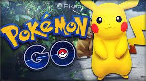 Pokemon Go Hile Level 21