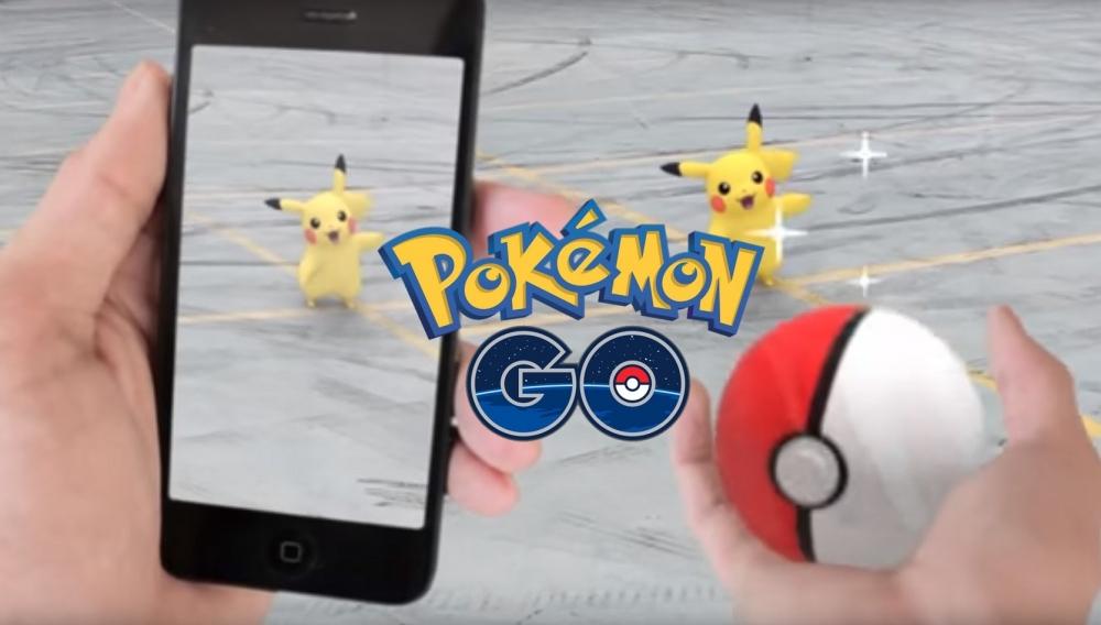 Pokemon Go Hile NecroBot Forked v0.9.0 Oyun Botu Güncel Sesli Anlatım