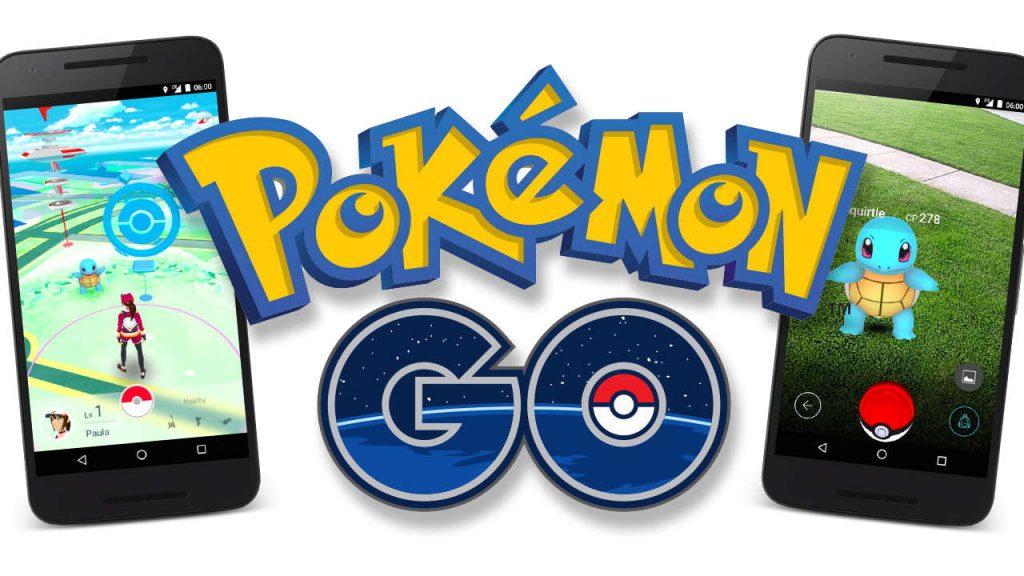 Pokemon Go Hile PokeFarmer v1.0.107 Son Sürüm Güncellendi