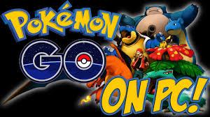 Pokemon Go Hileleri Level 36 Neler Oluyor