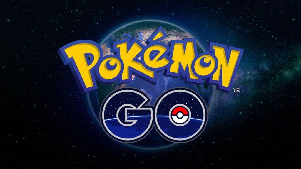 Pokemon Go Level 1 Ödülleri
