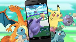 Pokemon Go Level 39 Hile