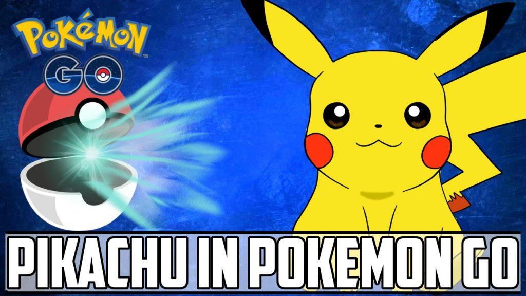 Pokemon Go NecroBot Hile v0.8.6 Güncel Son Sürüm