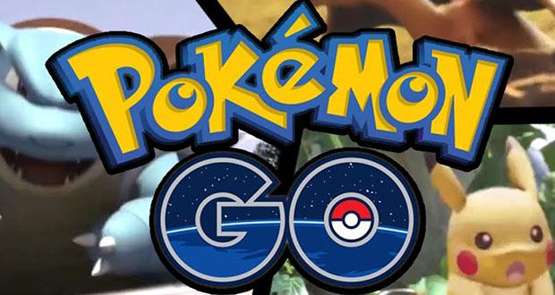 Pokemon Go Oyununda Level 13 Neler Var