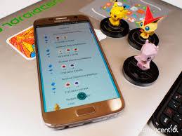 Pokemon Go Oyununda Level 38 Olunca Neler Olacak