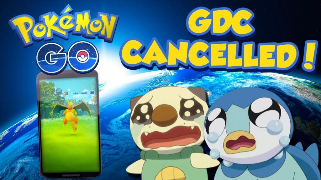 Pokemon Go hilesismiz