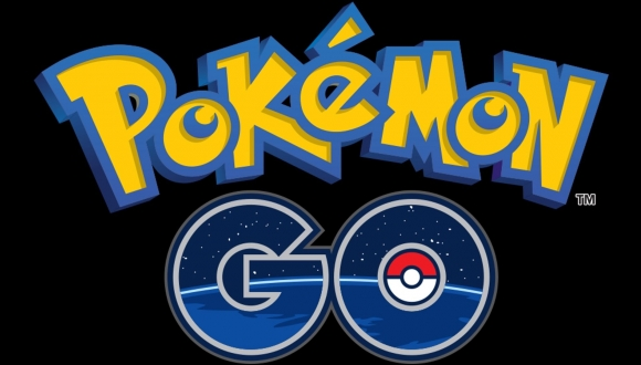 Pokemon Go v1.1.1 Yeni Versiyon ios indir