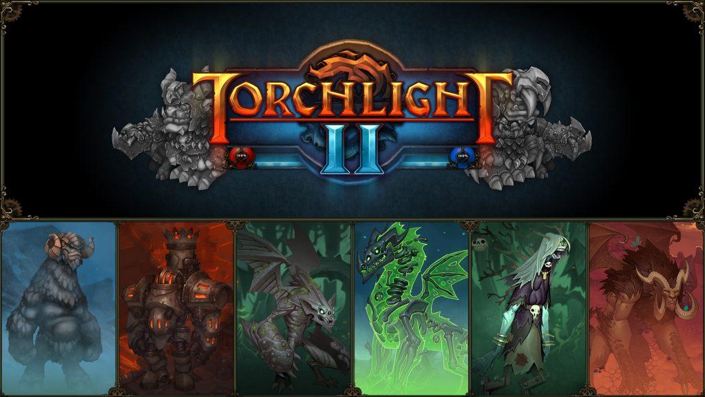 TorchLight 2 Hile Saglık Mana Xp Para Points