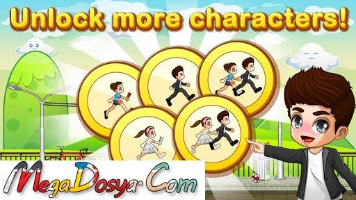 AlDub Game