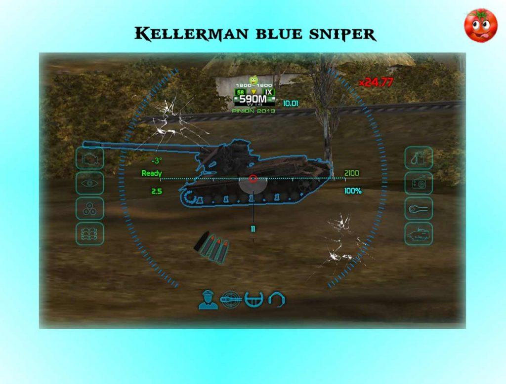 kallerman-2