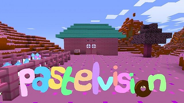 pastelvision-pack