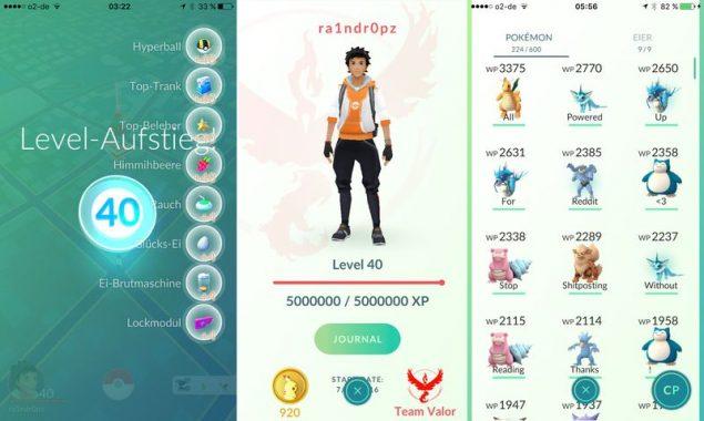 pokemon-go-level-cap-bot-screenshots.0-635x380