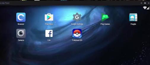pokemon nox