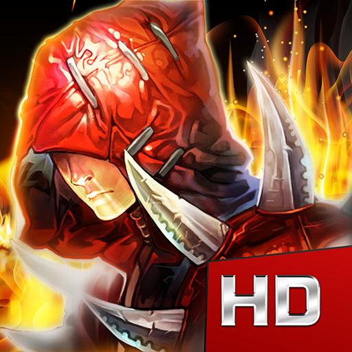 blade-warrior-jpg