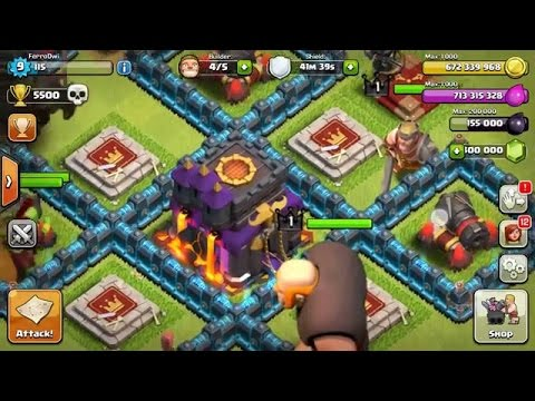 clash-of-clans-free-gems-and-unlimited-gold-elixir-fhx-v4-private-server
