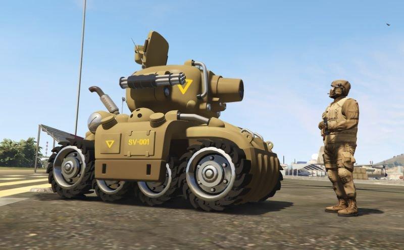 db38c4-metal-slug-sv-001-01