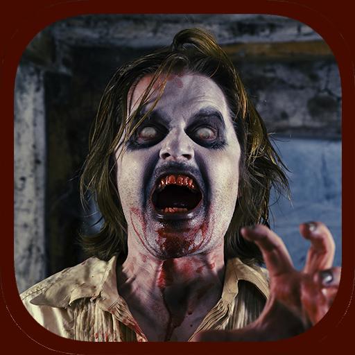 experiment-z-zombie-survival-jpg