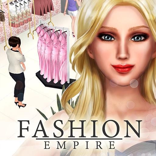 fashion-empire-boutique-sim-jpg