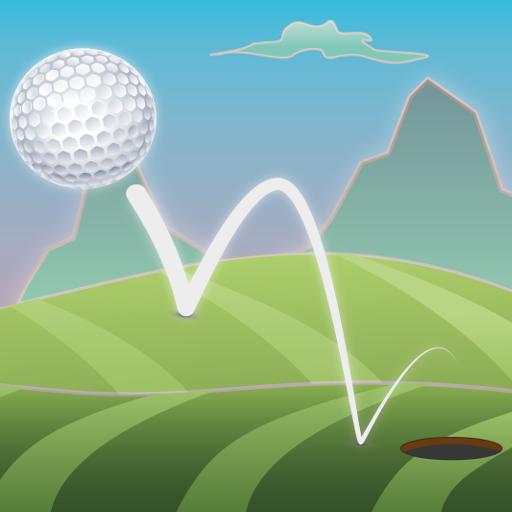 funny-golf-jpg