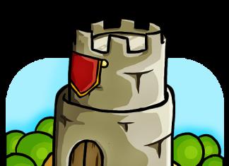 grow-castle-324x235-jpg
