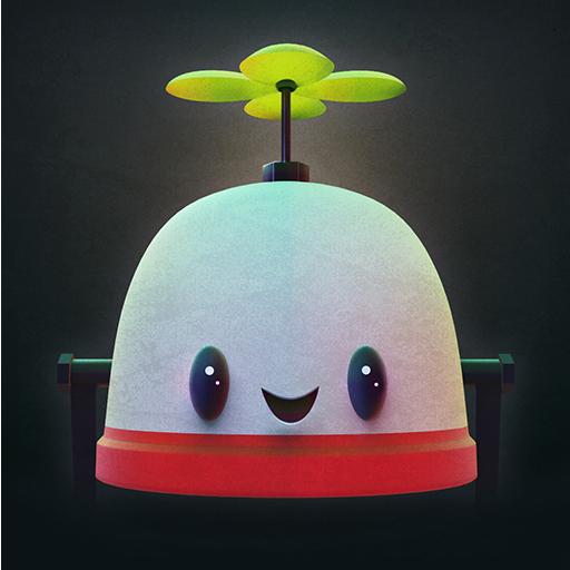 roofbot-jpg