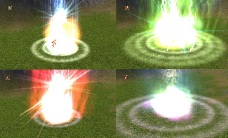 800px-summon_lightning-levels