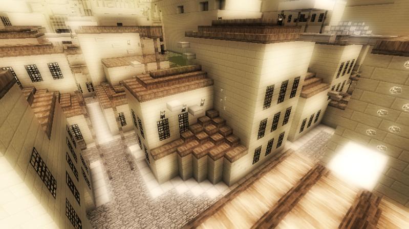 assassins-creep-map