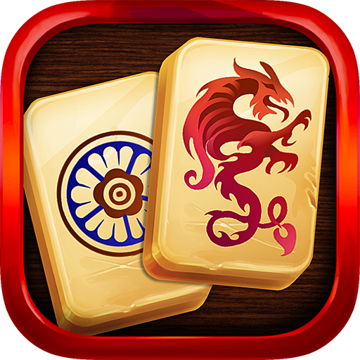 Mahjong Titan Apk V2.1.7 Hile Mod
