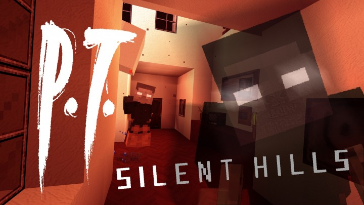 pt-silenthills